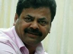 Renukacharya Act Bheema Theeradalli 050411 Aid