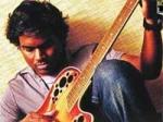 Yuvan Shankar Raja Selvaraghavan 050411 Aid
