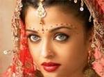 Aishwarya Bachchan Devi Chaudhurani 060411 Aid