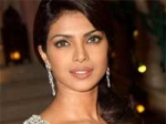 Priyanka Chopra Mani Ratnam Wish 060411 Aid