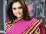 Narayan Sudha Murthy Appreciate Ramya 070411 Aid