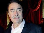 Raj Kapoor Family Touched Iifa Gesture 070411 Aid