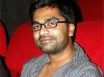 Silmabarasan Bollywood Vettai Mannan 070411 Aid