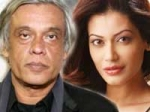 Sudhir Mishra Files Complaint Payal Rahotgi 070411 Aid