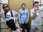 Hangover 2 Trailer Withdrawn Theaters 070411 Aid