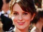 Tina Fey Pregnant Jeff Second Baby 070411 Aid