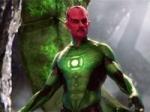Worker Franco Sue Green Lantern Bosses 080411 Aid