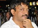 Ram Gopal Varma Murder Mystery 080411 Aid