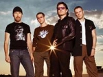 U2 Rolling Stones Record Highest Grossing 090411 Aid