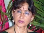 Dr Bharathi Vishnuvardhan Confusion 110411 Aid