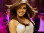 Priyanka Chopra Not Part Dostana2 110411 Aid