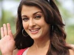 Aishwarya Rai Sanjay Dutt Dilemma 120411 Aid