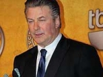 Alec Baldwin Woody Allen New Project 120411 Aid