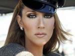 Celine Dion Britney Kylie Sin City 120411 Aid