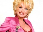 Dolly Parton Old Footage Lost 130411 Aid
