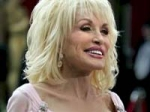 Dolly Parton Elton John Royal Wedding 130411 Aid