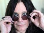 Ozzy Osbourne Legend Award 130411 Aid