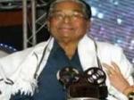 Sachin Bhowmick Passes Away 130411 Aid