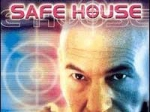 Safe House Producers Apologise Capetown 130411 Aid