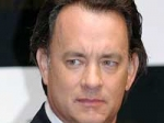 Tom Hanks Play Lead Role Cloud Atlas 130411 Aid