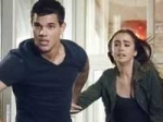 Taylor Lautner Abduction First Trailer 140411 Aid