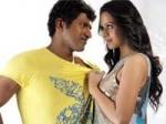 Puneet Jackie Dubbed Malayalam 140411 Aid