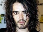 Russell Brand Star Rock Of Ages 140411 Aid