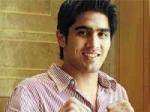 Vijender Singh Mtv Roadies 140411 Aid