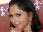 Neha Patil New Film Sankranthi 150411 Aid