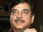 Shatrugan Sinha Host Kbc Bhojpuri 150411 Aid