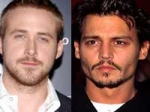 Gosling Joining Depp The Lone Ranger 160411 Aid