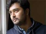 Prasanna Star Dileep Kavya Next Film 180411 Aid