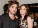Robert Kristen Water For Elephants Premiere 180411 Aid