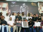 Balu Mahendra Launches Avan Ivan Audio 190411 Aid