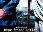 Dear Friend Hitler Non Violence Gandhi 200411 Aid