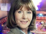 Doctor Who Elisabeth Sladen Dies Cancer 200411 Aid