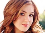 Isla Fisher Join The Great Gatsby Cast 200411 Aid
