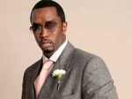 Sean Combs Photographer Sued 200411 Aid