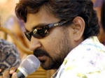 Ss Rajamouli Father Vijayendra Manhandled 200411 Aid