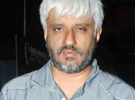 Vikram Bhatt Dream Coming True 200411 Aid