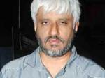 Vikram Bhatt Dream Coming True 200411 Aid