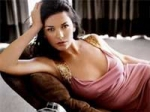 Catherine Zeta Jones Join Rock Of Ages Cast 210411 Aid