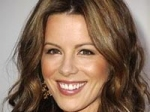 Kate Beckinsale Play Lori Total Recall 210411 Aid