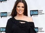 Khloe Kardashian Cameo Law Order La 210411 Aid