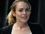 Lindsay Lohan Play John Gotti Wife Kim 210411 Aid