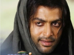 Prithviraj Wage War Piracy Urumi 210411 Aid