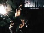 Shaitan Trailer Release Dum Maaro Dum 210411 Aid