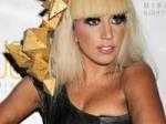 Lady Gaga Sing Judas Ellen Degeneres Show 250411 Aid