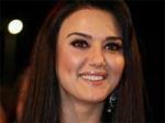 Preity Zinta Comeback Jai Ramji 250411 Aid