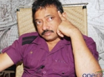 Rgv Drops Abhishek Rana Daggubati 250411 Aid